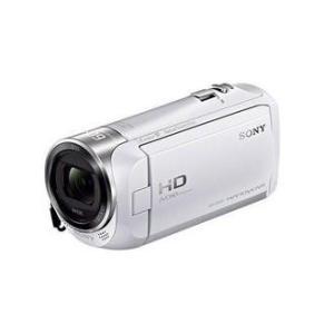 SONY HDR-CX470W デジタルHDビ...の関連商品4