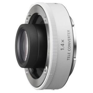 ★ レンズの焦点距離を1.4倍に伸ばす高性能テレコンバーター。 ★ 装着時の光量低下は1段分。 ★ ...