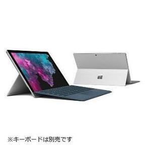 【商品解説】ノートPCの快適さとタブレットの軽快さパワフルなノートPCとしても、薄型軽量のタブレット...