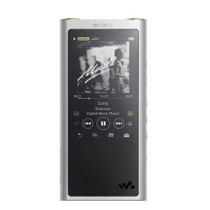ソニー ウォークマン ZX300シリーズ 6...の関連商品10