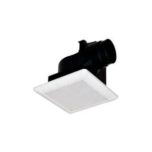 天井埋込形換気扇 低騒音 VD-13ZC9 | 4-33-030-0019