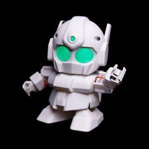 ヒューマノイドロボット工作キット RAPIRO|technologia