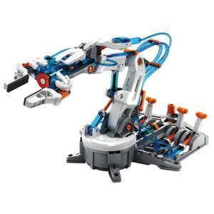 水圧式ロボットアーム MR-9105の関連商品5
