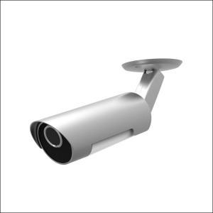 SolidCamera Viewla IPC-16FHD|tecline|02