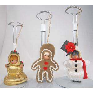 SALE!!プレシャスモーメンツ Christmas Pack3|teddy