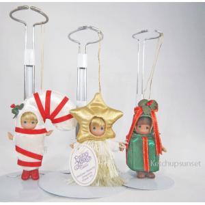 SALE!!プレシャスモーメンツ Christmas Pack4|teddy