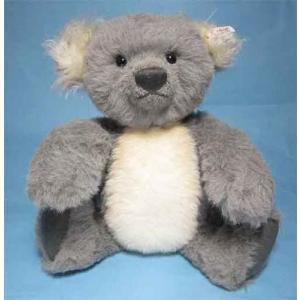 SALE!!テディベア シュタイフ  コアラベア Steiff Teddybear Koala bear くまのぬいぐるみ|teddy