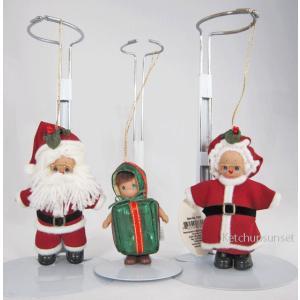 SALE!!プレシャスモーメンツ Christmas Pack5|teddy