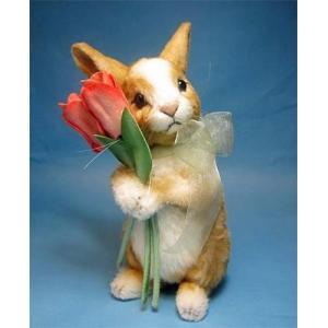 R・ジョンライト ドール チューリップ R.John Wright Doll Tulip|teddy