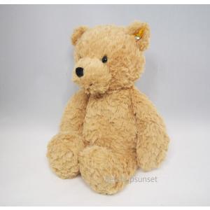 シュタイフ  ジミーテディベア 30cm Steiff Jimmy Teddy Bear teddy 03