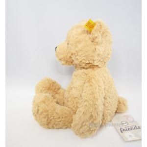 シュタイフ  ジミーテディベア 30cm Steiff Jimmy Teddy Bear teddy 04