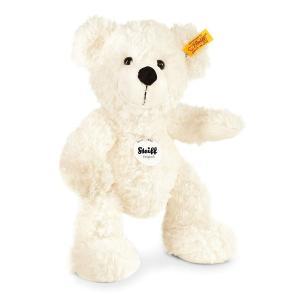 シュタイフ テディーベア ロッテ 28cm Steiff Lotte teddy