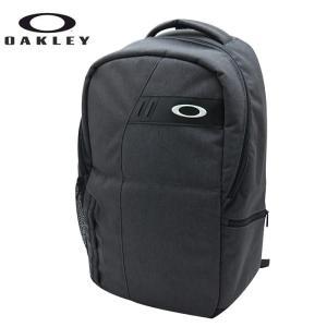 オークリー OAKLEY BACK PACk バックパック 92990JP