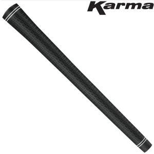 カーマ KARMA レボリューション 360 ゴルフグリップ  REVOLUTION 360 US ...
