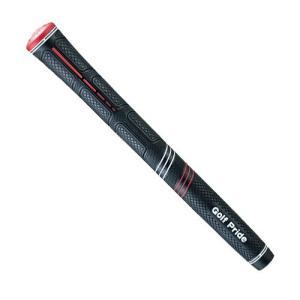 ゴルフプライド CP2 プロ アンダーサイズ バックライン無 GOLF PRIDE CP2 PRO Undersize ネコポス便対応可(200円) teeolive-kobe