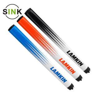 ラムキン シンク HD パドル Lamkin Sink  パターグリップ|teeolive-kobe