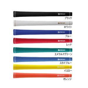 パーフェクトプロ エコXラインラバー Perfect Pro ネコポス便対応可(240円) teeolive-kobe
