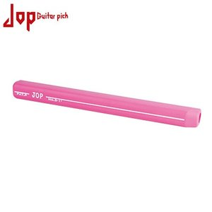 JOPグリップ Regular No.3 ピンク パターグリップ 限定モデル teeolive-kobe