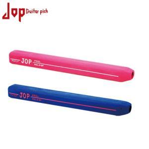 JOPグリップ PRO No.4-0°・1°・2° 軽量モデル パターグリップ teeolive-kobe