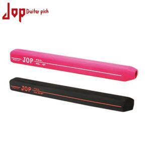 JOPグリップ PRO No.5-0°・1°・2° パターグリップ teeolive-kobe