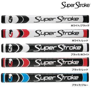 スーパーストローク ピストルGTR TOUR USモデル パターグリップ|teeolive-kobe