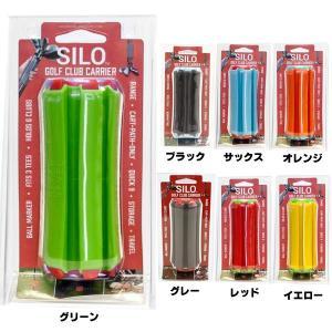 DAIYA ダイヤ SILO GOLF CLUBCARRIER クラブキャリーケース CC-040|teeolive-kobe