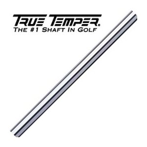 トゥルーテンパー パターシャフト  STP-38 テーパー TRUE TEMPER|teeolive-kobe