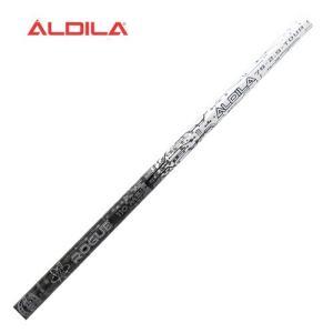 アルディラ ALDILA ローグ ブラック LIMITED EDITION シリアルナンバー証明書付き ※受注生産