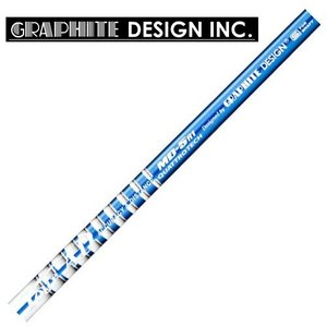 グラファイトデザイン Tour AD ツアーAD クアトロ テックMD GRAPHITE DESIGN 工賃無料 単品購入不可