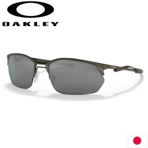 OAKLEY OO4145-0260 WIRE TAP 2.0 日本正規品 オークリー ワイヤータップ 2.0 サングラス|teeolive