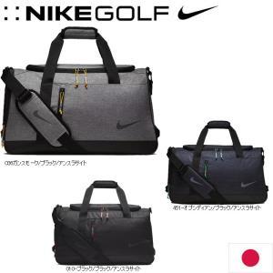 NIKE BA5744 ナイキ スポーツ ゴルフ ダッフルバッグ 日本仕様 teeolive