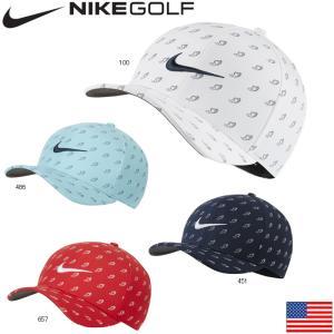 NIKE CK2758 ナイキ エアロビル クラシック99 ゴルフキャップ US Nike AeroBill Classic99 US OPEN|teeolive