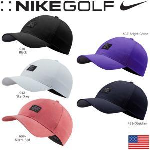 NIKE CK2766 ナイキ レガシー91 ノベルティ ゴルフキャップ US Nike Legacy91 NOVELTY|teeolive