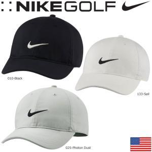 NIKE CU9890 ナイキ エアロビル ヘリテージ86 プレーヤー ゴルフキャップ US Nike Heritage86 Player Washed Cap|teeolive