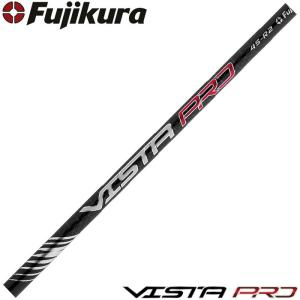Fujikura Vista Pro 2021 フジクラ ビスタプロ 2021USモデル teeolive