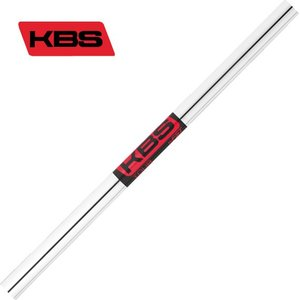 KBS TOUR シャフト by FST Inc|teeolive