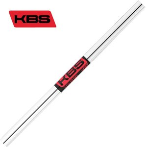 KBS TOUR 90 by FST Inc 番手別販売|teeolive