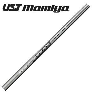 USTMamiya(マミヤ)ATTAS IRON 115(アッタスアイアン) 5-PW/6本セット|teeolive