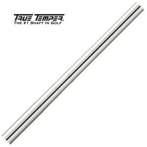 TRUETEMPER(トゥルーテンパー) パターシャフト USTP-38|teeolive