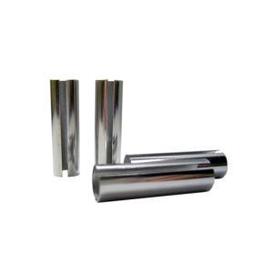 リシャフト関連パーツ アルミ管 スペーサー|teeolive
