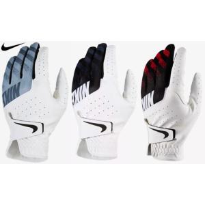 NIKE/ナイキ スポーツ GG0526 ゴルフ グローブ 左手用 日本正規品