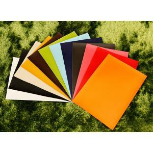 革 はぎれ 5枚セット 色が選べる 送料無料 PVCレザー レザークラフト  ハンドメイド 北欧 端切れレザー 端革 A4