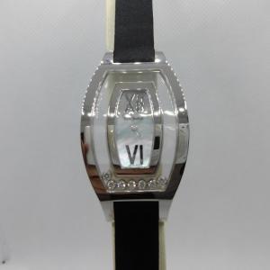 brand new 839d2 8b637 ショパール ラストラーダの商品一覧 通販 - Yahoo!ショッピング