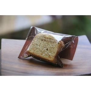 大容量の送料無料・糖質1g以下のパウンドケーキ(おから粉・ラカントS使用)|teito-genki|02