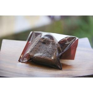 大容量の送料無料・糖質1g以下のパウンドケーキ(おから粉・ラカントS使用)|teito-genki|03