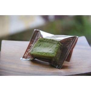大容量の送料無料・糖質1g以下のパウンドケーキ(おから粉・ラカントS使用)|teito-genki|05