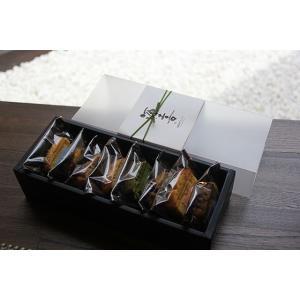 [進物用詰め合わせ8個]糖質1g以下小ぶりでかわいいパウンドケーキ(グルテンフリー)|teito-genki|02