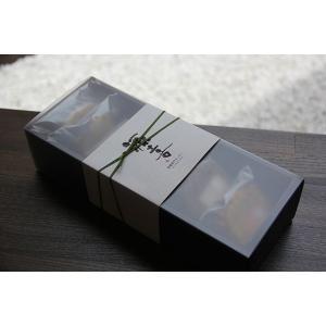 [進物用詰め合わせ8個]糖質1g以下小ぶりでかわいいパウンドケーキ(グルテンフリー)|teito-genki|03