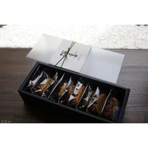 [進物用詰め合わせ9個]糖質1g以下小ぶりでかわいいパウンドケーキ(おから粉・ラカントS使用)|teito-genki