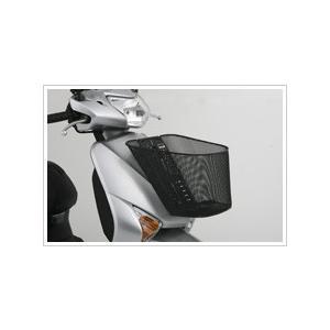 フロントバスケット:Sタイプ  LEAD(リード)用  【08L60-GFC-000】  【Honda】【ホンダ】スクーター前かご バイク teito-shopping